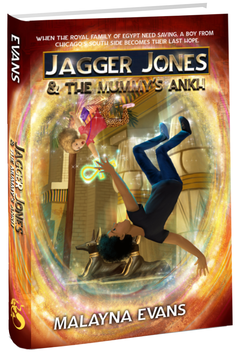 Jagger Jones cover